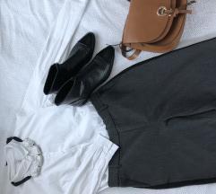 Kosulja,hlace,cizme, torba lot, 38