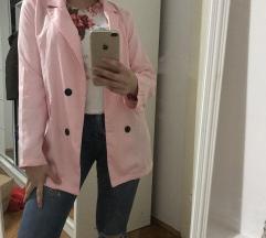 Lot blazer +bluza