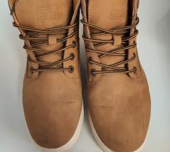 Muške cipele/gležnjače