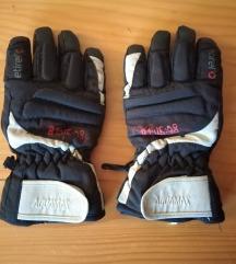 Dječje rukavice za skijanje ETIREL AQUAMAX