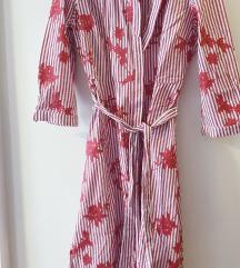 % 150 kn Zara original haljina post gratis