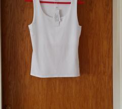 Nova Amisu bijela majica