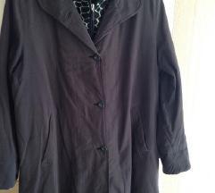 Zimska jakna 44, xl