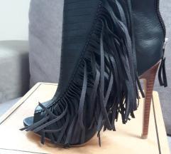 Asos cipele 38