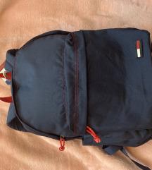 Tommy Jeans ruksak novi