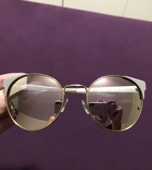 ORGINAL GUESS sunčane naočale