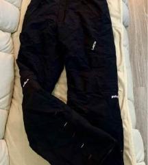 Ski hlače WEDZE Pul