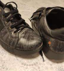 Art cipele 39