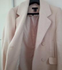 H&M meki beby rozi kaput