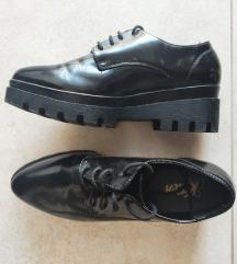 Kittens NOVE cipele