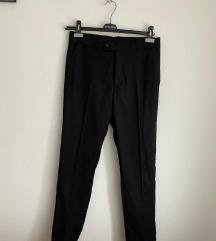 Galileo muške hlače