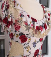 Miss Selfridge haljina 36/38