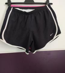 Nike original sorc/ djeciji XL