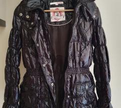 Zimska jakna kao nova M/L