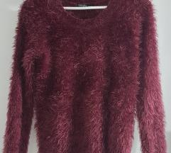 Esmara pulover, vel.S/M