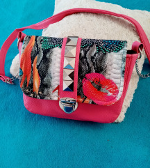 My Lovely Bag ciklama original