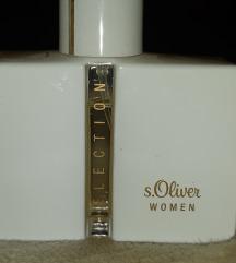 Toaletna voda S.Oliver