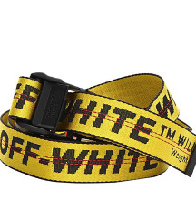 Off White remen