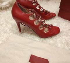 NOVE valentino garavani sandale
