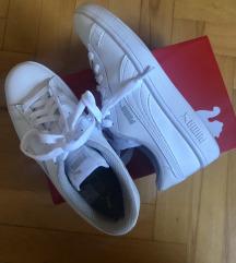 Nove bijele Puma tenisice 36 AKCIJA 250