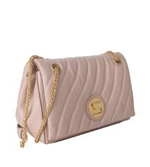 Coccinelle torbica NOVO🎉 SNIŽENO 7️⃣0️⃣0️⃣kn 🎉🎉