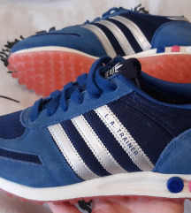 Adidas LA Trainer 36 2/3