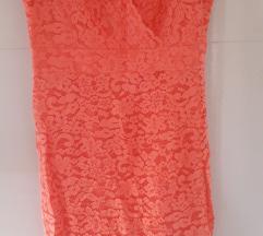 ESPRIT svečana haljina