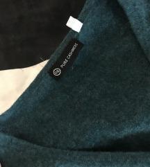 Kasmir pulover C&A