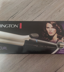 Remington figaro 38mm PRO CURL