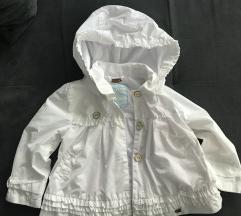 Baby Chic jaknica za proljeće 86