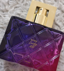 Avon Lucky Me parfem