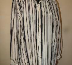 Košulje na prugice