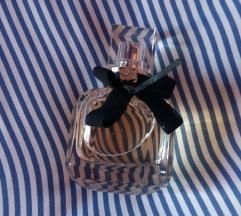 YSL Mon Paris novi original parfem 30ml
