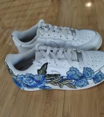 Nike air force one, unikat - SNIŽENO