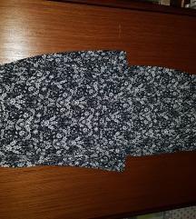 Nova Mango haljina za samo 60kn!