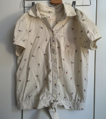 Pull&Bear košulja