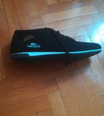 Tenisice-cipele