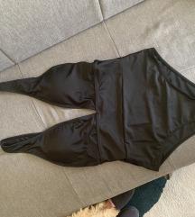 Jednodijelni kostim sa pt.