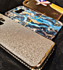 Maskice za iphone 5S, galaxy s9 i s6