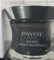 RASPRODAJA!!!  Payot Uni Skin magnetna maska 80 ml