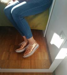 Zara cipelice :)
