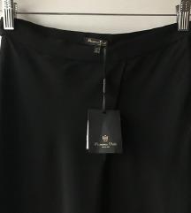 Nova midi suknja Massimo Dutti sniženo