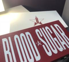 Blood Sugar❤️|Jeffree Star