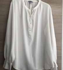 H&M košulja bluza top