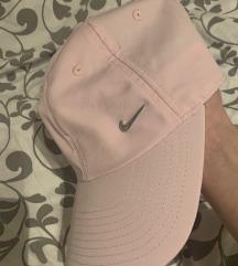 Nike silterica