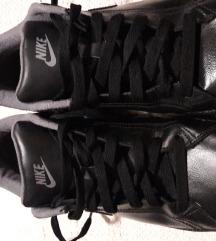 Nike muške kožne tenisice