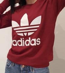 Majica adidas