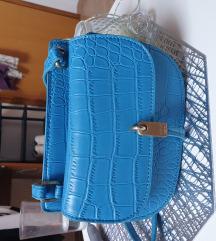 Carpisa plava torbica
