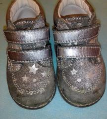 Cipele 22