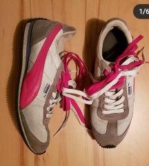 PUMA original running tenisice